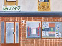 Kino Mitterdorf