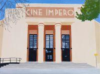Cinema Impero