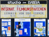 Studio im Isabella
