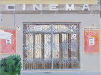 Cinema Astra