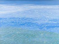 griechisches Meer